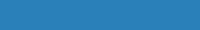 Appliweb – Informatique pour TPE et PME – Infogérance, dépannage informatique, maintenance, assistance informatique Logo